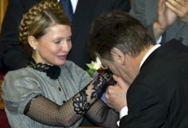 http://www.ahmedbensaada.com/images/stories/Images/Ukraine/timo_ioutchenko.jpg