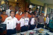 Istri Wakil Ketua DPRD Bali Ikut Jadi Pengedar dan Pemakai Narkoba