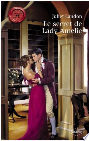 Kaamelott Livre 4 Telecharger Telecharger Le Secret De Lady