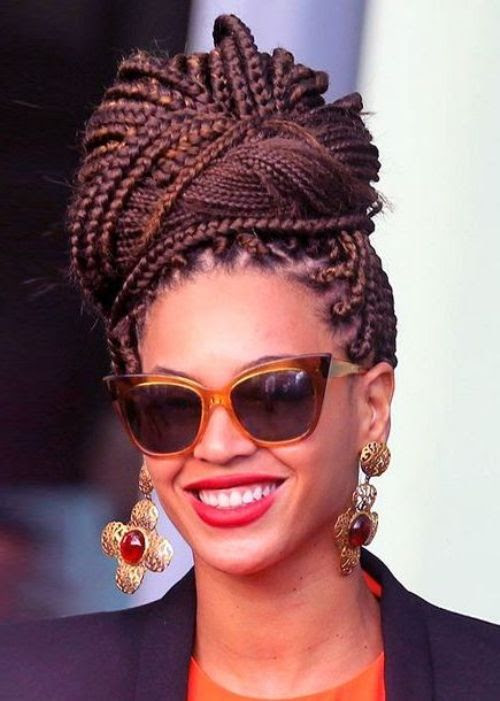 Top_100_Braided_Hairstyles_2014_048