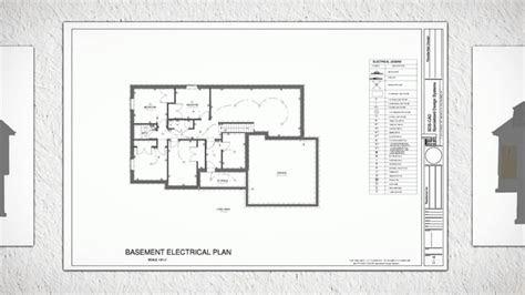 simple house plans  autocad front design