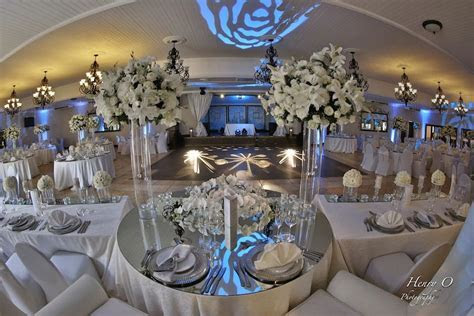 5 Star Wedding Venue, Chez Charlene, Pretoria East