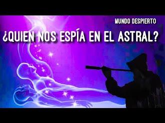 Viaje Astral: Un Fenómeno Real | Alien Truth