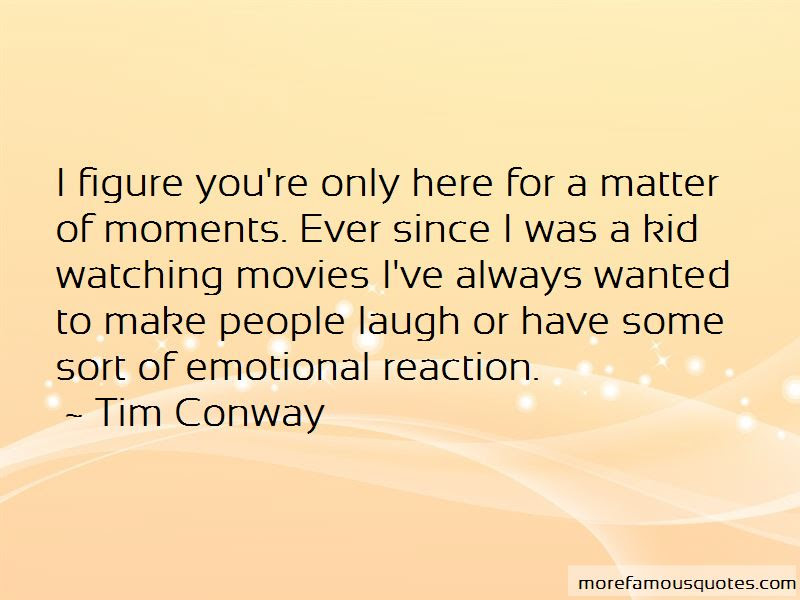 U Always Make Me Laugh Quotes Top 48 Quotes About U Always Make Me