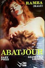 Abat-jour 1988 Watch Online