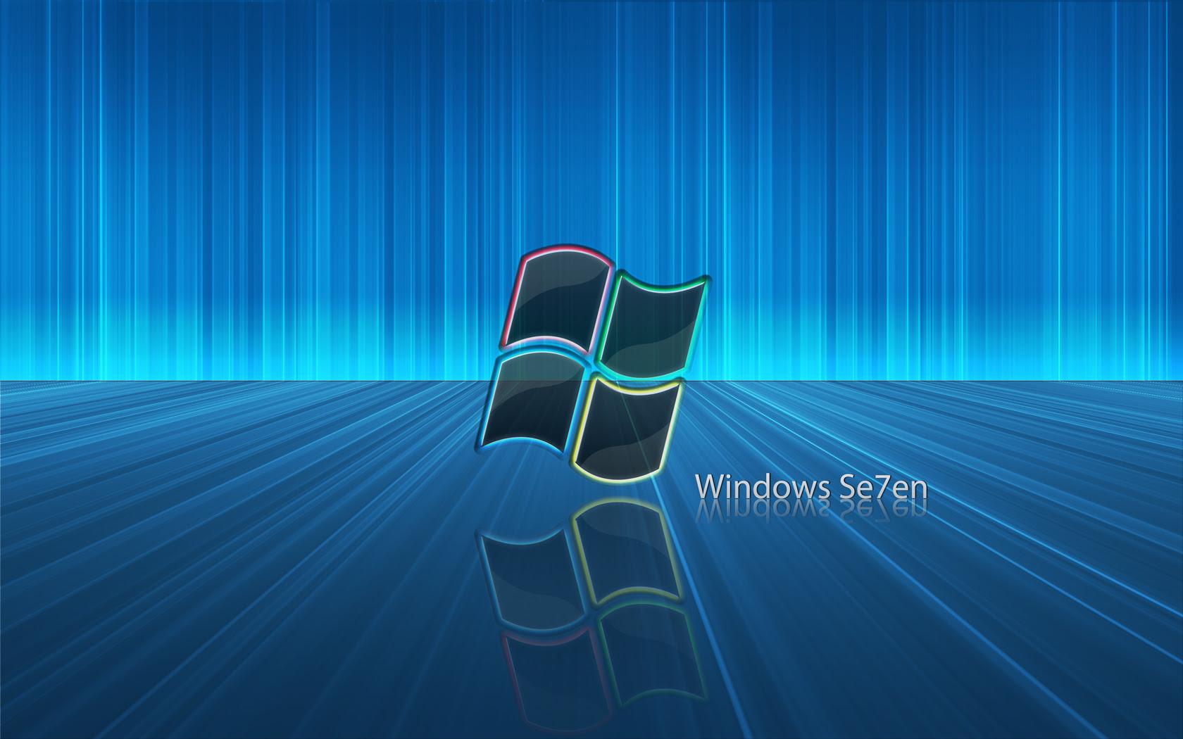22 Gorgeous Windows 7 Wallpapers \u2013 Blaberize