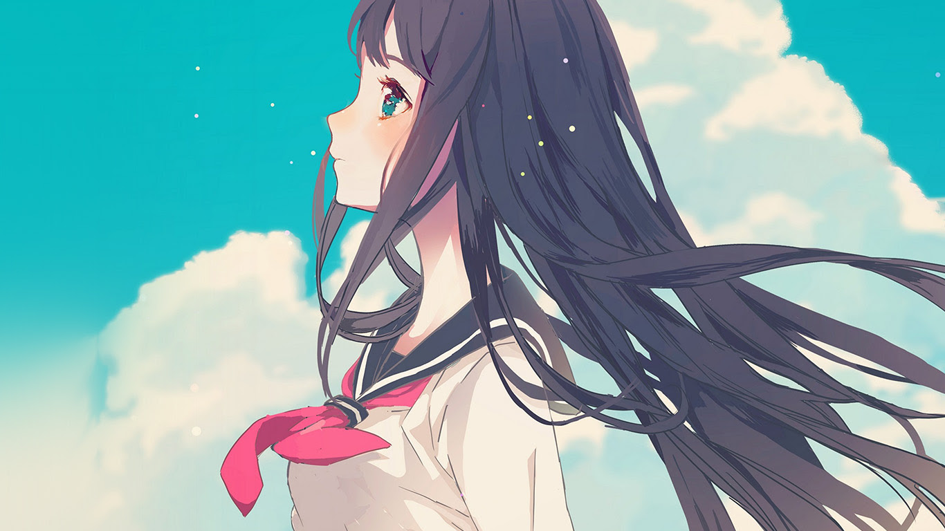 Cool Anime Wallpapers For Laptop Freewallanime