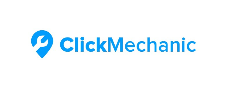 ClickMechanic Adds Tyres to Service Offering