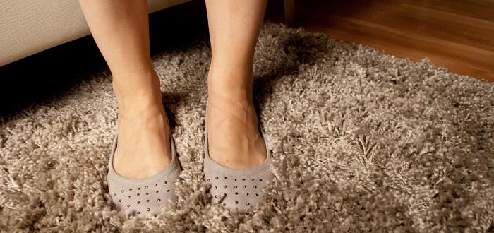 dashdotdotty, dooty, blog, shoes, fluffy rug, cole haan