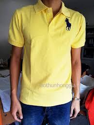 ANNCOMVN nhận đặt may áo thun đồng phục giá rẻ vải cá sấu chất lượng tốt ✅ Áo đồng phục của ANN chuyên làm áo l,ớp, áo công ty