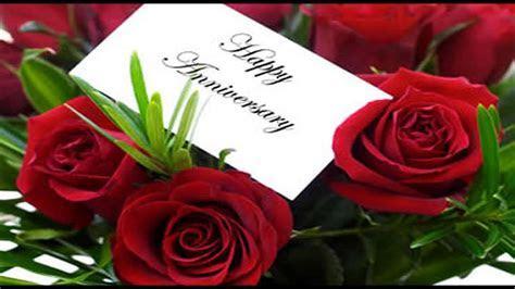 Happy Wedding Anniversary Day Pics Wallpaper Directory