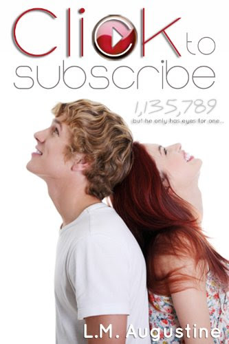 Click To Subscribe by L.M. Augustine