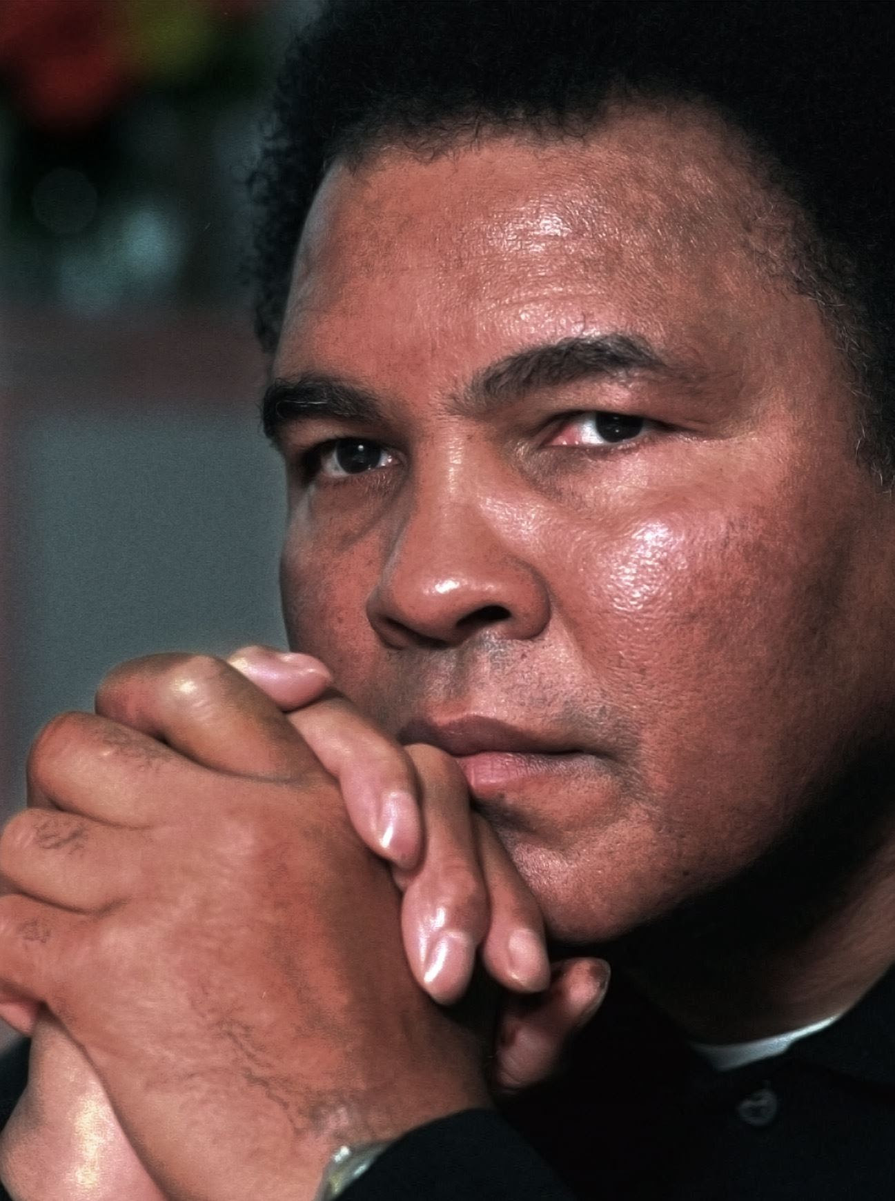 Boxing legend Muhammad Ali dead at 74 | Pittsburgh Post ...