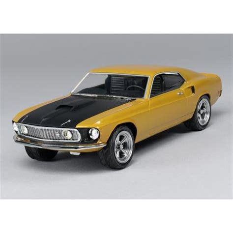 mustang model car kit top  searching results