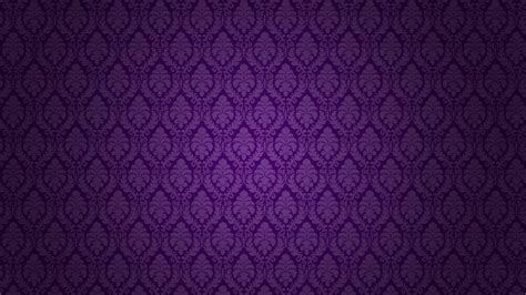 high definition purple wallpaper images
