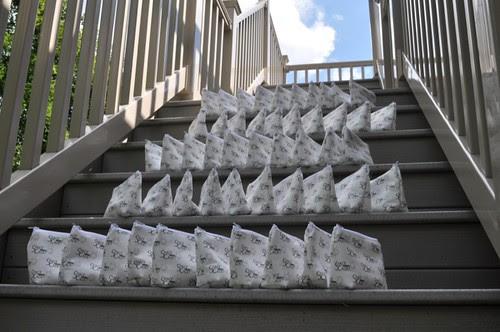 bags50.jpg