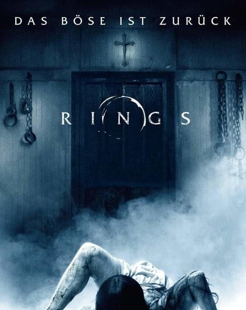 The Ring 2 Stream Deutsch