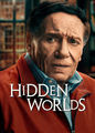 Hidden Worlds - Season 1