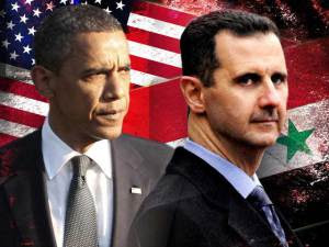 http://www.globalresearch.ca/wp-content/uploads/2014/07/obama-bashar-assad.jpg