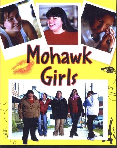 [Ver HD] Mohawk Girls Película Completa En Español Gratis
