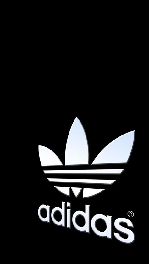 adidas wallpapers  images