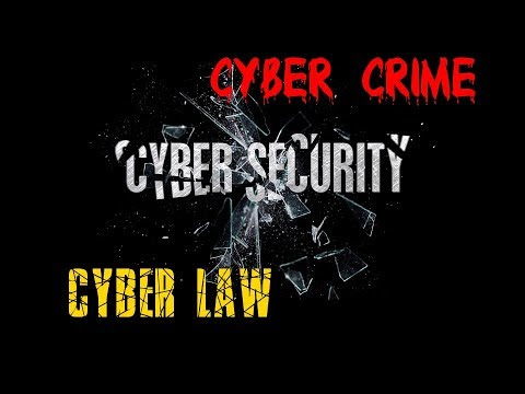 Cyber Crime and How to Prevent Cyber Crimes from Derailing your life