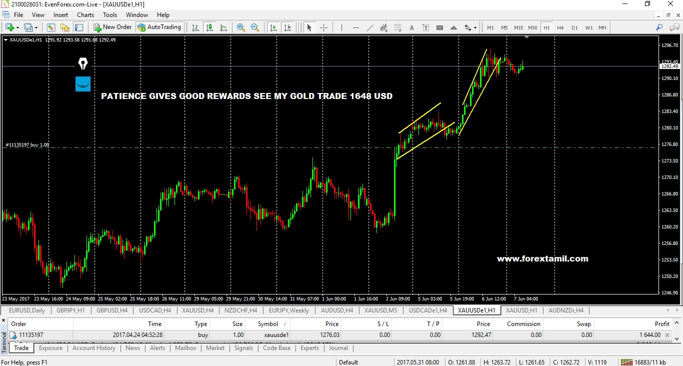 Forex Trading Training in Sharjah - Learn How to Trade in Forex, FX Courses UAE