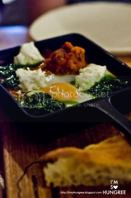 photo meatball-wine-bar-breakfast-7887_zps409e6c08.jpg