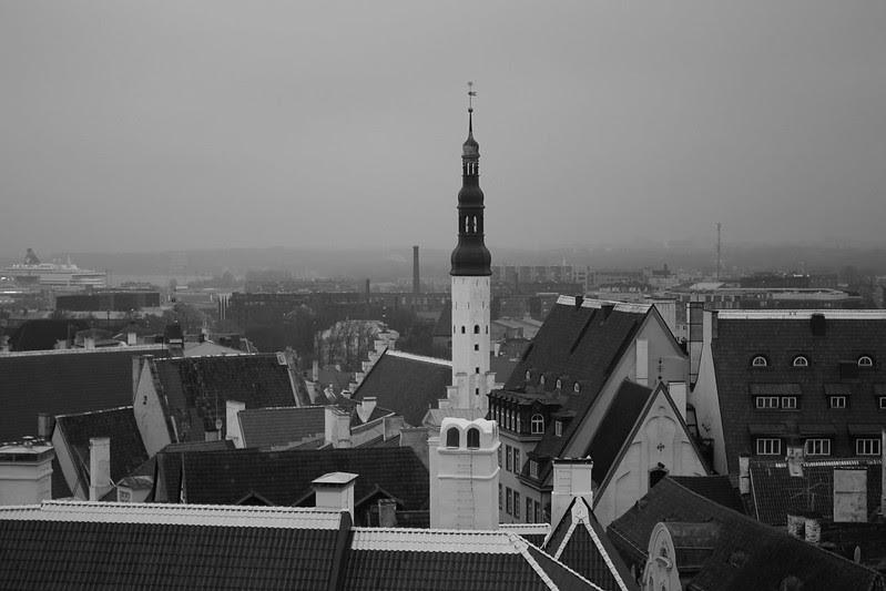 Tallinna 2013 258