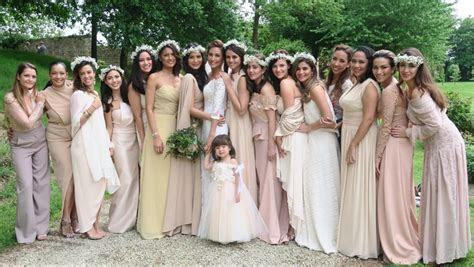 Nico Wedding Dress Shop