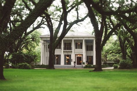 Chloe   Doug   Bragg Mitchell Mansion Wedding   Mobile, AL