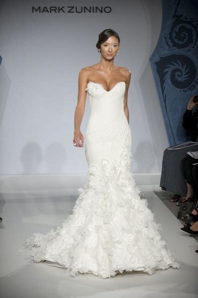 17 Best images about Mark Zunino on Pinterest   Mark