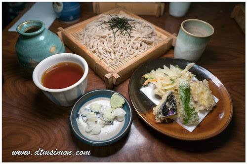 Uenoteuchisoba12.jpg