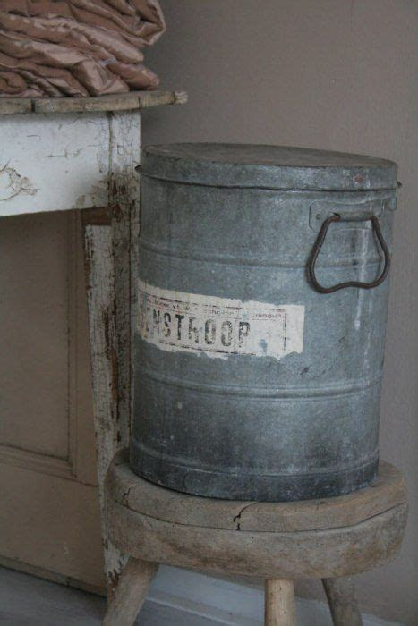 292 best Buckets,Barrels,Milk Cans & Water Pumps images on
