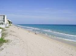 Água do mar ativa e reforça sistema imunológico