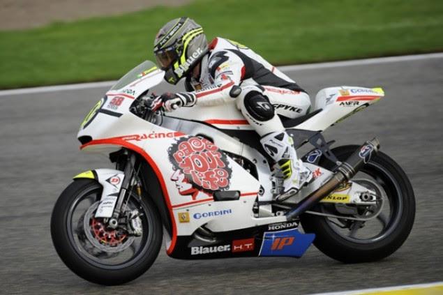 http://www.asphaltandrubber.com/wp-content/uploads/2011/12/Michele-Pirro-Gresini-Moto2-635x423.jpg
