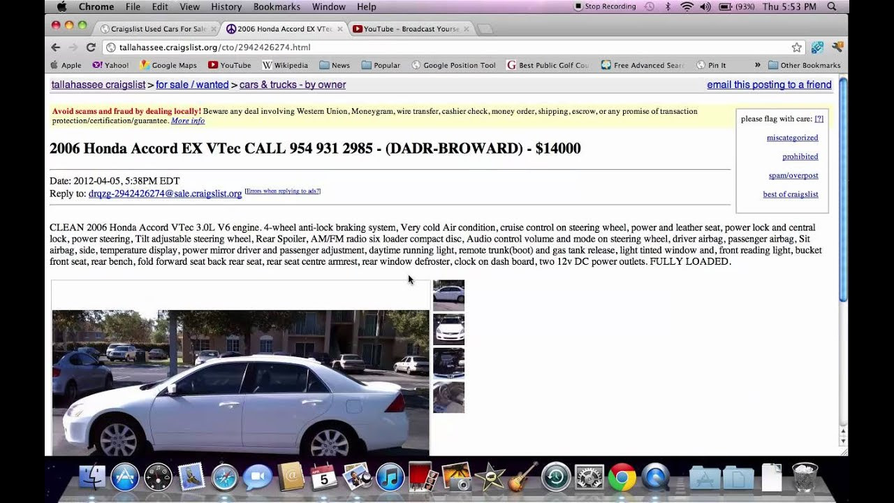 Used Car Dealerships In Jacksonville Nc >> Dodge Car Dealerships In Jacksonville Fl (12 ...