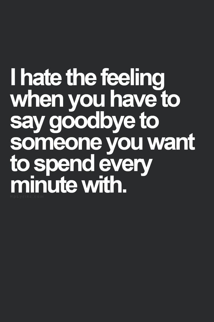 Saying Goodbye For Now Quotes. QuotesGram