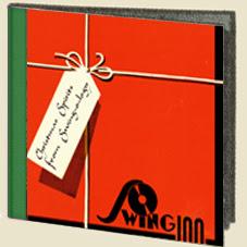 internetradio/christmasswing.jpg