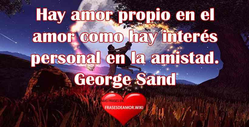 Frases De Amor Propio 20 Mensajes De Frasesdeamor Wiki