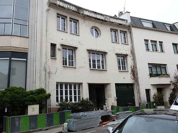 5 rue du Belvédère.jpg
