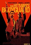 The Hitman's Bodyguard | 2017