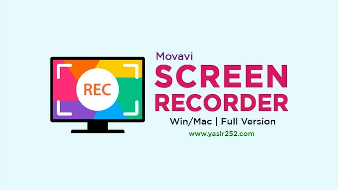Movavi Screen Recorder v11.5.0 oleh - tentangsteinbergcubase.xyz
