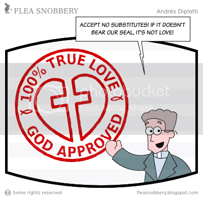 Seal of authenticity