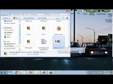 descargar software para hackear wifi gratis