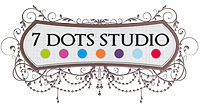 7 Dots Studio - Featured