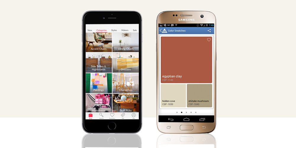 12 Best Interior Design Apps for Your Home in 2017 - Home ...