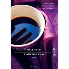 Il caffè delle donne