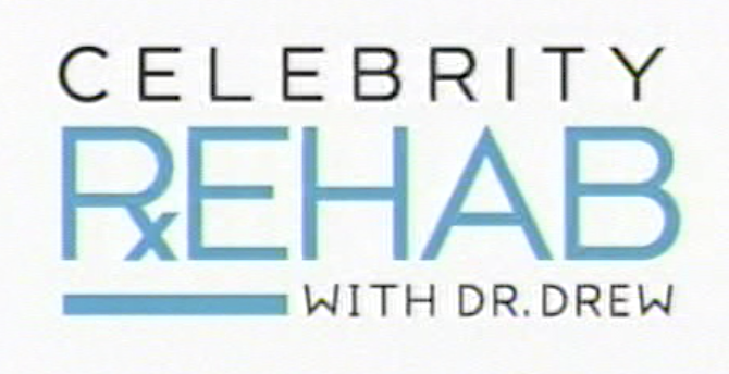 Celebrity Rehab With Dr. Drew - Season 3, Ep. 1 - Intake ...