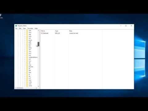 How To Fix Windows 10 File Explorer Crashing